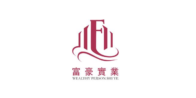 client:富豪品牌-实业v品牌-世纪鼎盛-成都广告,,.海马m6加油怎么加图片